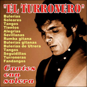 El Turronero