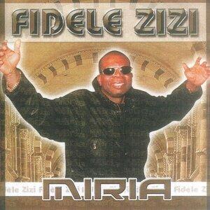 Fidele Zizi 歌手頭像