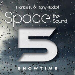 Francis P., Dany Rocket 歌手頭像