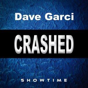 Dave Garci 歌手頭像