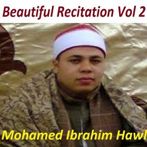 Mohamed Ibrahim Hawl 歌手頭像