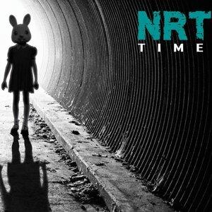NRT 歌手頭像