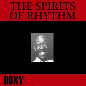 The Spirits of Rhythm 歌手頭像