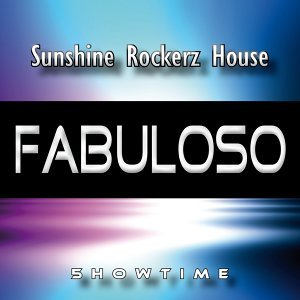Sunshine Rockerz House 歌手頭像