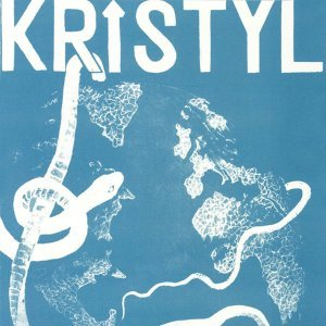 Kristyl 歌手頭像