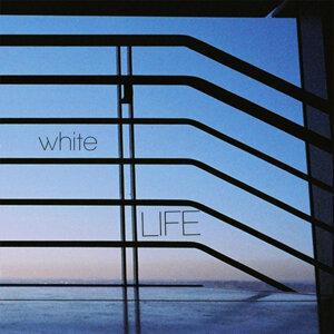 WHITE LIFE 歌手頭像