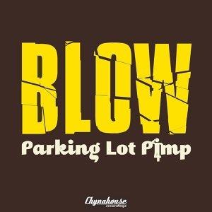 Parking Lot Pimp 歌手頭像