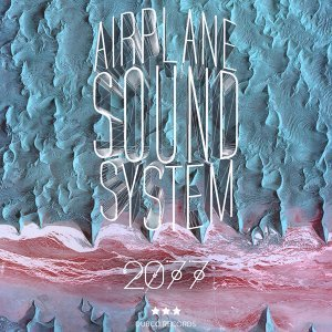 Airplane Sound System 歌手頭像