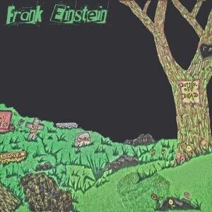 Frank-Einstein 歌手頭像