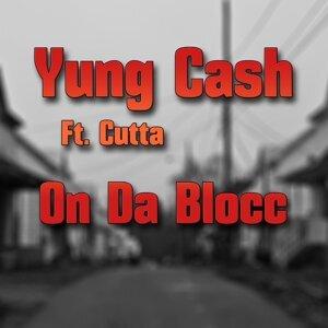 Yung Cash 歌手頭像