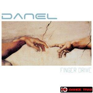 Danel 歌手頭像