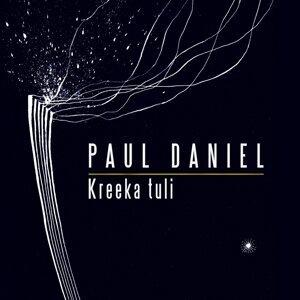Paul Daniel