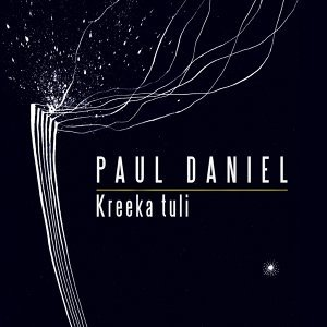 Paul Daniel 歌手頭像