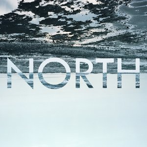 The North Project