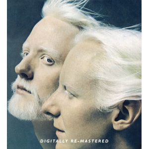 Edgar Winter & Johnny Winter 歌手頭像