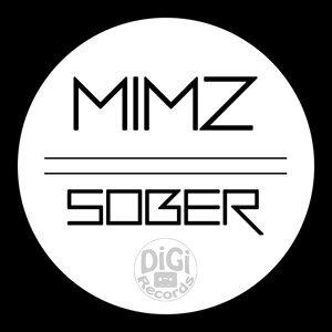 MimZ 歌手頭像
