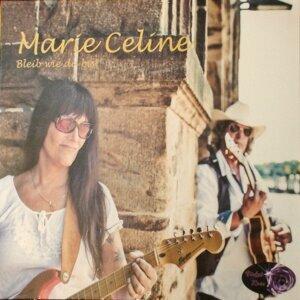 Marie Celine 歌手頭像