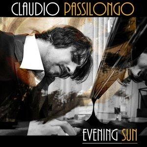 Claudio Passilongo 歌手頭像