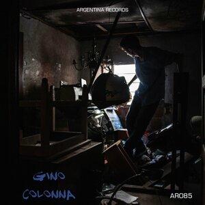 Gino Colonna 歌手頭像