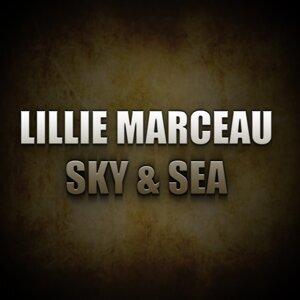 Lillie Marceau 歌手頭像
