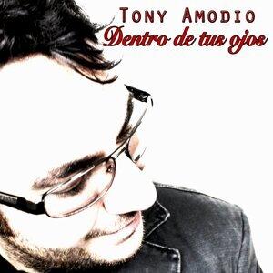 Tony Amodio 歌手頭像