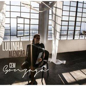 Lulinha Alencar 歌手頭像