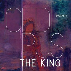 Oedipus the King 歌手頭像