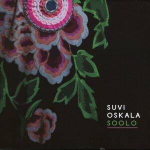 Suvi Oskala 歌手頭像