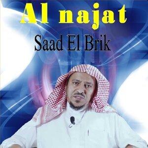 Saad El brik 歌手頭像