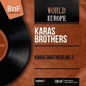 Karas Brothers 歌手頭像