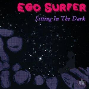 Ego Surfer 歌手頭像