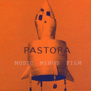 Pastora (帕斯朵拉) 歌手頭像