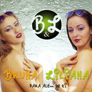 Bruna & Liliana 歌手頭像