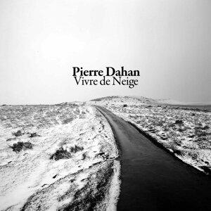 Pierre Dahan 歌手頭像