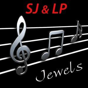 SJ & LP 歌手頭像