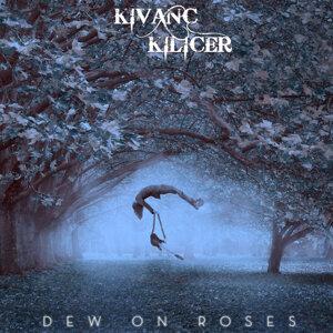 Kivanc Kilicer 歌手頭像