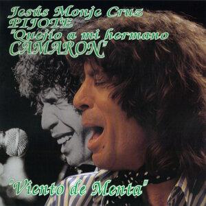 Jesus Monje Cruz Pijote