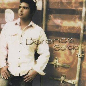 Dorance García 歌手頭像