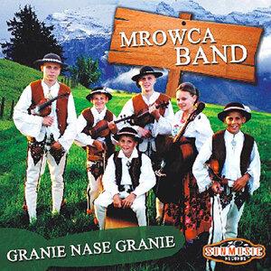 Mrowca Band 歌手頭像