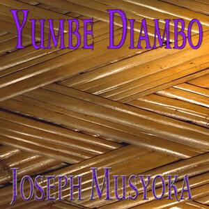 Joseph Musyoka 歌手頭像