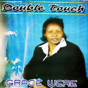 Grace Were 歌手頭像