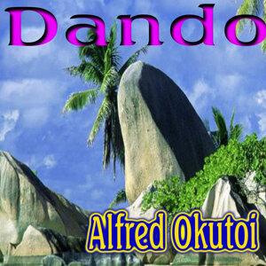 Alfred Okutoi 歌手頭像