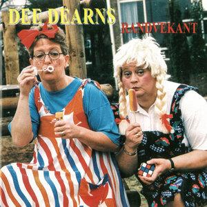Dee Dearns 歌手頭像