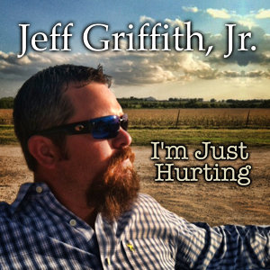 Jeff Griffith, Jr. 歌手頭像
