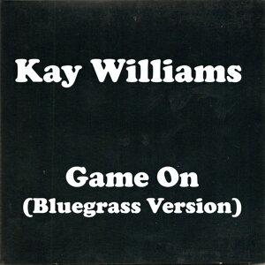 Kay Williams 歌手頭像