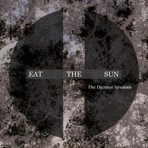 Eat the Sun 歌手頭像