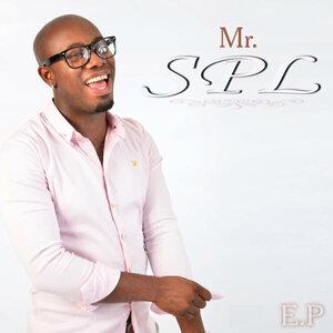 Mr. SPL 歌手頭像
