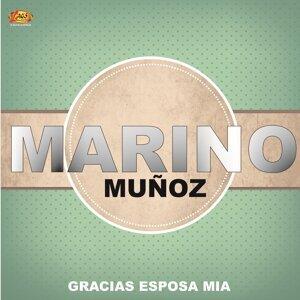Marino Muñoz 歌手頭像