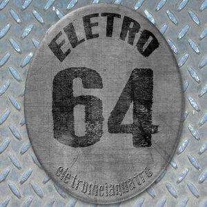 Eletro64 歌手頭像