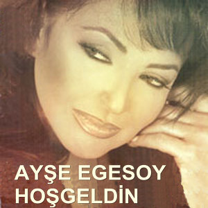 Ayşe Egesoy 歌手頭像
